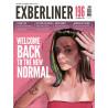 EXB issue 196 September 2020