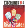 EXB issue 191March 2020