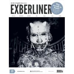 EXB issue 177 December 2018
