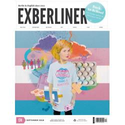 EXB issue 174 September 2018
