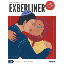 EXB issue 172 June 2018