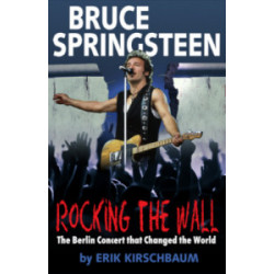 Bruce Springsteen: Rocking...